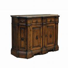 wood credenza italian early baroque period cherry wood credenza foster