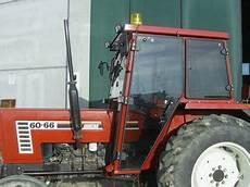 cabina fiatagri trentincab cabine per trattori agricoli omologate marca