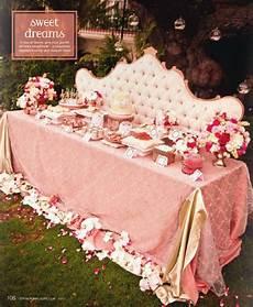 victorian wedding decorations