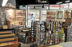 arte beziers centre commercial auchan b 233 ziersart b 233 ziers cadre centre