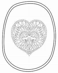 adult quot valentine s day quot coloring sheets stage presents