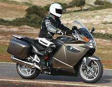 Bmw K1300gt 2009 2013 Review Mcn