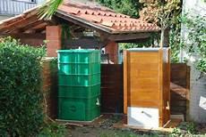 Welcher Komposter Ist Der Beste Garten Kaufberatung