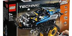 New 2019 Lego Technic Set Images Bricksfanz