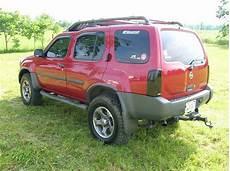best auto repair manual 2002 nissan xterra seat position control kyzaccummins 2002 nissan xterra specs photos modification info at cardomain