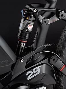 Pin By Igor Levinsky On Details Mechanical Design Bike