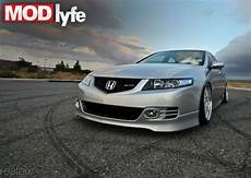 acura tsx bbs lm s 18x8 0
