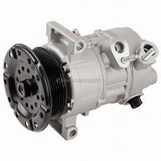 automobile air conditioning service 2012 jeep compass auto manual jeep patriot ac compressor parts view online part sale buyautoparts com