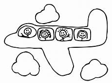 colouring pages for preschool 22977 bestofcoloring com