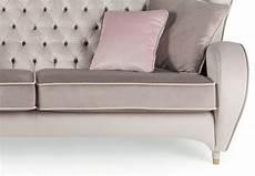 tessuti per foderare divani foderare cuscino divano idee per la casa douglasfalls