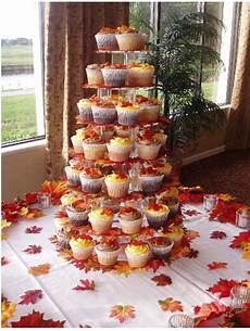 fall wedding decoration ideas of weddings and tiaras
