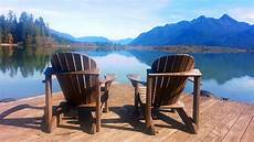lake quinault vacation home best view on the vrbo
