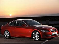 how cars run 2011 bmw 3 series security system 2011 bmw 3 series coupe car accident lawyers