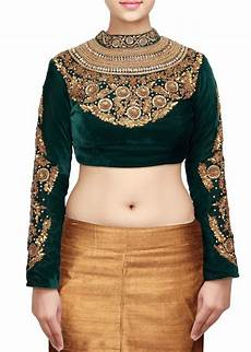 131 best projects to try images pinterest india fashion wear and style
