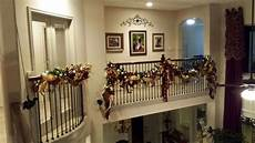 Gorgeous Balcony Decoration Garlands For The