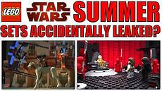 Lego Wars 75216 Snoke S Throne Room Set Leaked