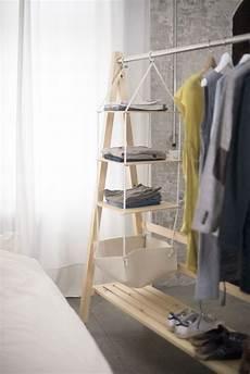 schlafzimmer kleiderständer kleiderst 228 nder schlafzimmer bestseller shop f 252 r m 246 bel