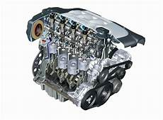 pre production mini with bmw 2 0l diesel engine
