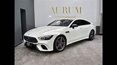 amg gt 63 the new 2019 mercedes amg gt 63 4m 4 door by aurum