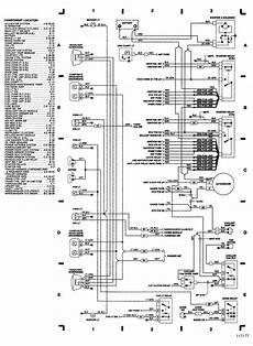 89 Jeep Yj Wiring Diagram from tse1.mm.bing.net