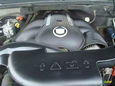 repair voice data communications 1997 toyota paseo seat position control 2005 cadillac escalade ext engine motor mount change 2005 cadillac escalade ext cars and