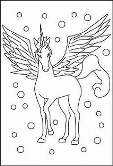 Malvorlage Regenbogen Einhorn Malvorlagen Pegasus Ausmalbilder Malvorlagen Ausmalen