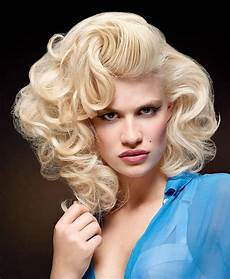 easy retro hairstyles for hair 20 easy and simple vintage hairstyles pictures sheideas