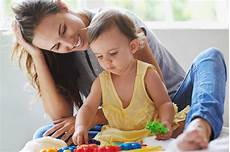 home international nanny association