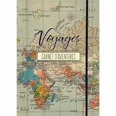 Voyage Carnet D Aventures Broch 233 Allan Labielle