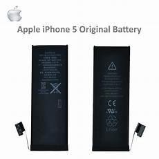 iphone 5 akku original apple baterai battery batre iphone 5s original 100