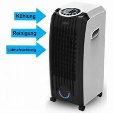 air cooler mobile klimaanlage 3in1 klimager 228 t klima