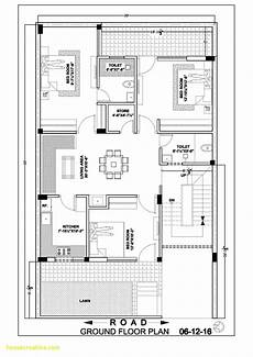 40x60 house plans pin on house plans