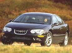 how cars work for dummies 1999 chrysler 300m free book repair manuals 1999 chrysler 300m information autoblog