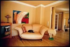 wohnideen farbe wohnzimmer wohnideen farbgestaltung