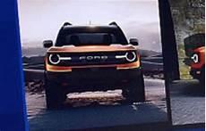 o ford maverick vai voltar ao brasil como suv auto