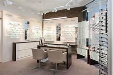 Ladenbau Optik Ladenbau Und Ladeneinrichtung