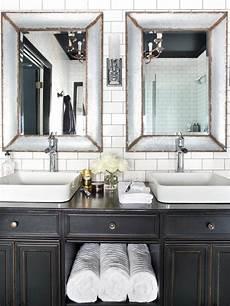 meuble salle de bain style ancien meubles salle de bain vintage photos et id 233 es pour votre