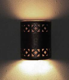 kv1 ceramic wall sconces the southwest store ceramic wall lights indoor wall sconces