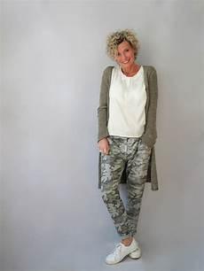mode ab 50 camouflage versteckt dich kein bisschen women2style