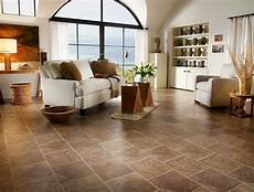 living room flooring ideas custom carpet centers