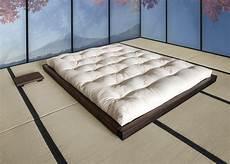 letto futon futon archives futon it