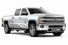 2019 silverado hd 2019 silverado hd adds tribute edition gm authority