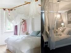 come costruire un letto a baldacchino casa moderna roma italy baldacchino fai da te