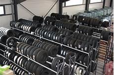 rack a pneus ales gard avignon classotech