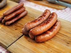 kielbasa beef sausage grow behold kosher pastured meats