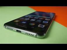 le meilleur smartphone du moment smartphone hightech