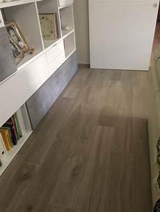 pavimento gres effetto legno pavimento effetto legno idea casa