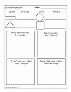2d shapes worksheets year 1 1335 1st grade geometry worksheets for students geometry worksheets 6th grade worksheets shapes