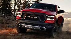 2019 ram 1500 ram for sale in winston salem nc