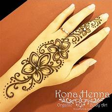 www onesect tatoos henna designs henna